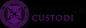 Depositum Custodi